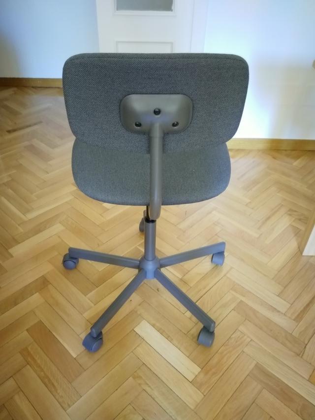 Ikea Sillas De Oficina H9d9 Sillas De Oficina Y Sillas De Trabajo ...