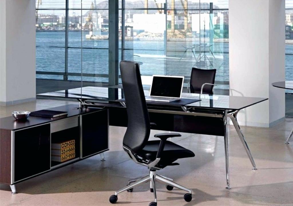 Ikea Sillas Despacho Ffdn Silla Despacho Ikea Lujo Escritorio Despacho Unique Escritorio De