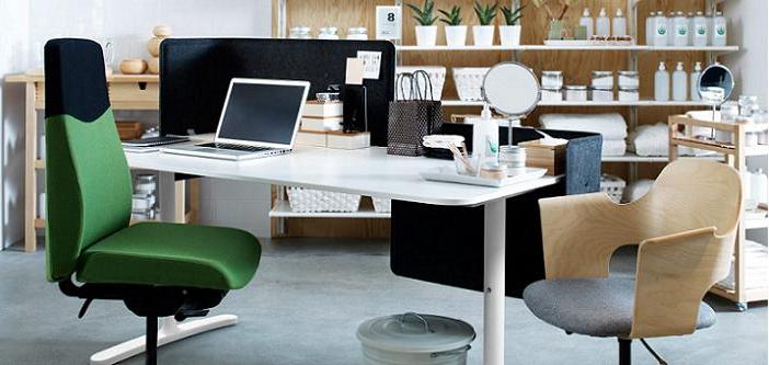 Ikea Sillas Despacho Gdd0 Ikea Sillas Oficina Excellent Sillas Escritorio Juvenil Baratas