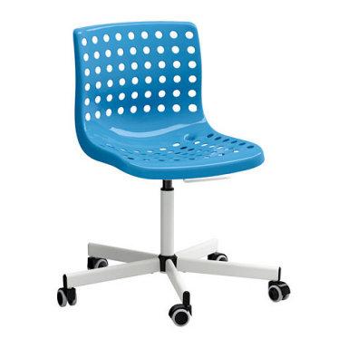 Ikea Sillas Despacho U3dh Quitar Ruedas Y Dejar Fija Una Silla Giratoria Ikea Decorar Tu