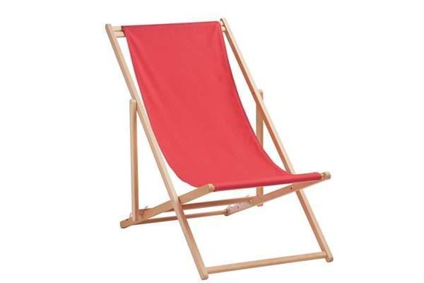 Ikea Sillas Jardin 87dx Silla De Playa Y Jardin Ikea La Tienda Sueca