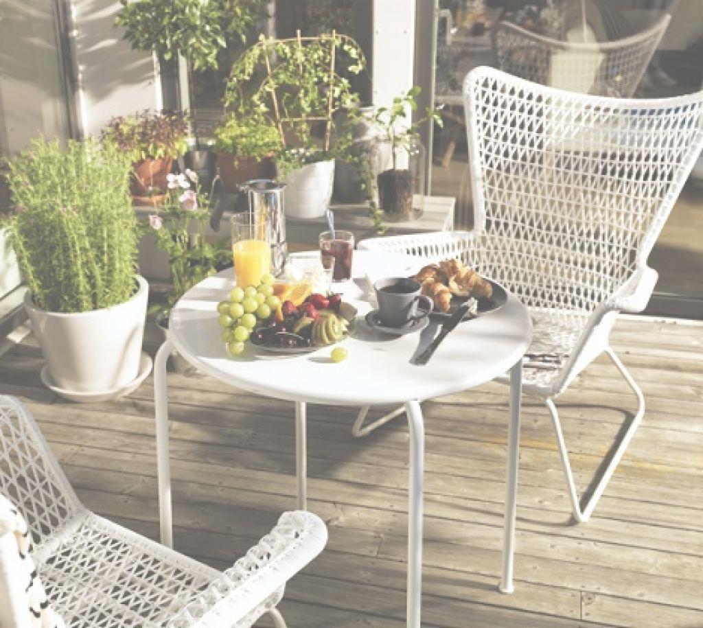 Ikea Sillas Jardin Bqdd Mesas Y Sillas Jardin Ikea Ideas De Decoracià N