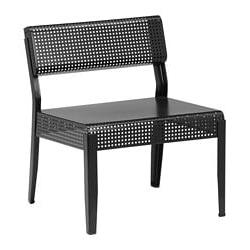 Ikea Sillas Jardin Gdd0 Sillas Bancos De Jardà N Y Tumbonas Pra Online Ikea
