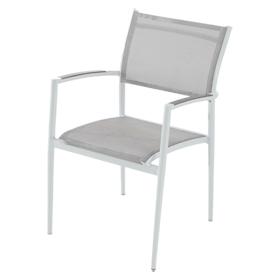 Ikea Sillas Jardin H9d9 Sillas Y Bancos Leroy Merlin