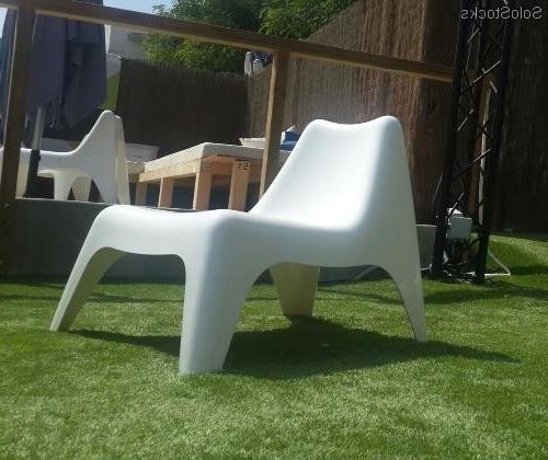 Ikea Sillas Jardin Tldn Ikea Sillas Para Jardin Las Mejores Sillas De Terraza Ikea Para Un