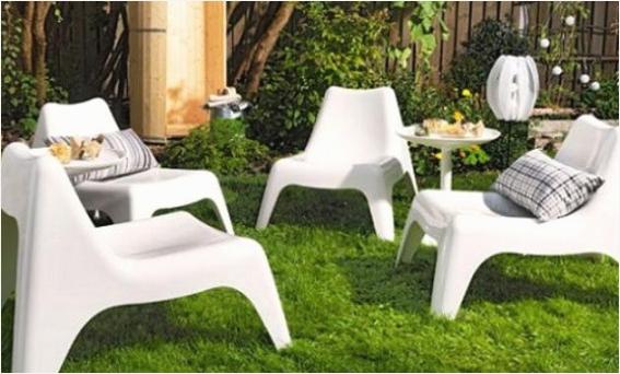 Ikea Sillas Jardin Wddj Admirable Sillas Jardin Ikea Revistadialectica