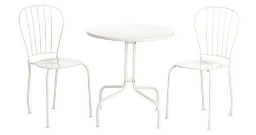 Ikea Sillas Jardin Xtd6 Las Mejores Sillas Y Mesas De Jardà N Ikea Para Tu Terraza Mueblesueco