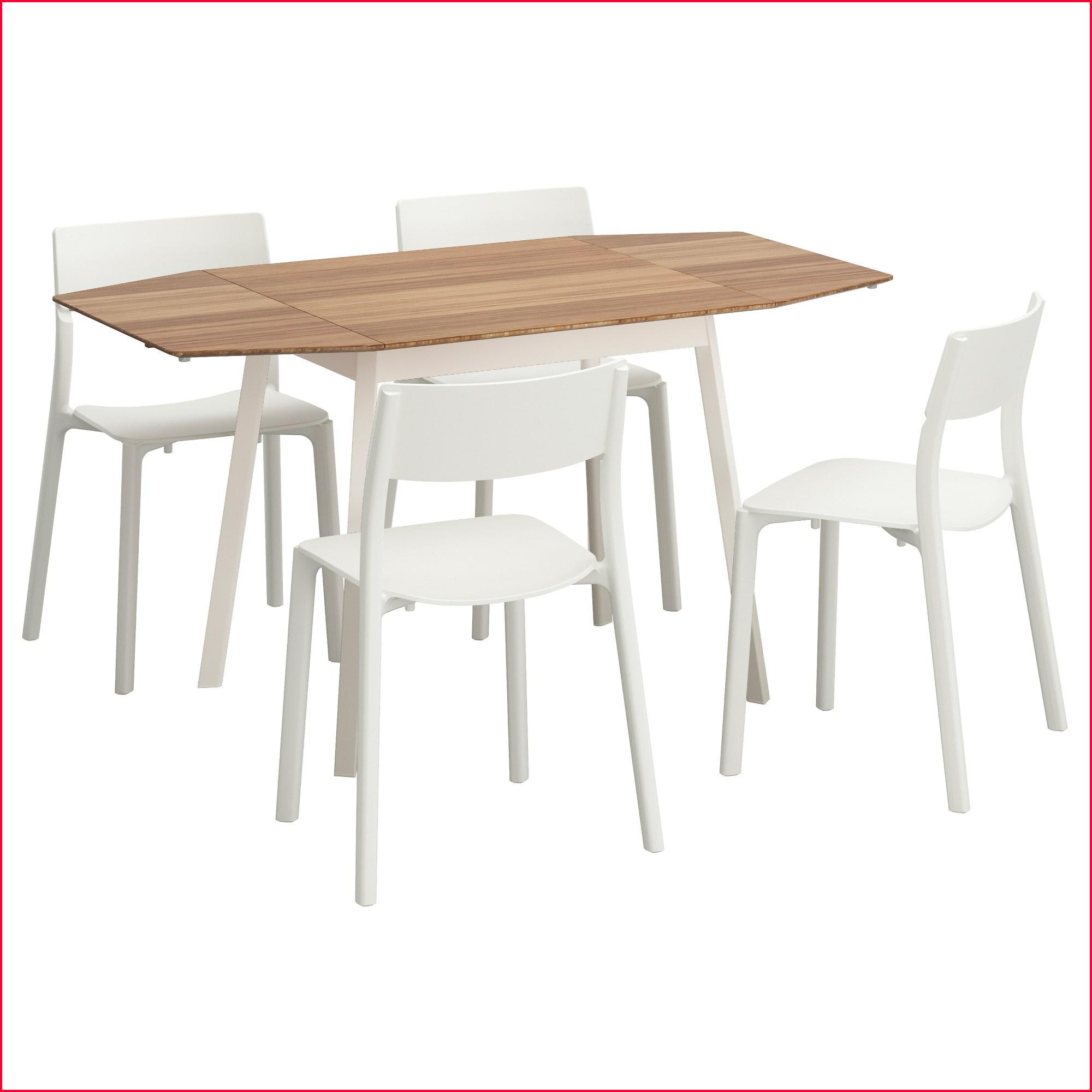 Ikea Sillas Niños Dwdk Mesas Y Sillas Ikea Janinge Ikea Ps 2012 Mesa Con 4 Sillas