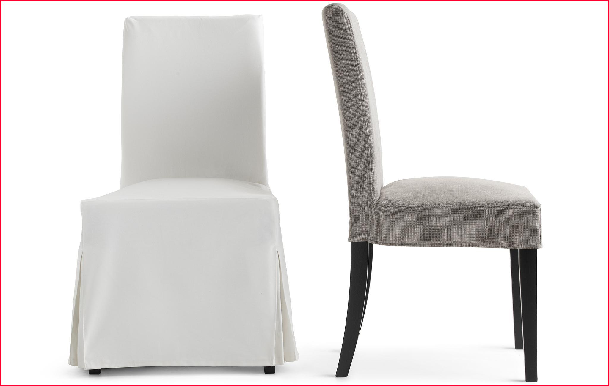 Ikea Sillas Niños Fmdf Fundas Silla Ikea Fundas Para Sillas De Edor Decoracià N