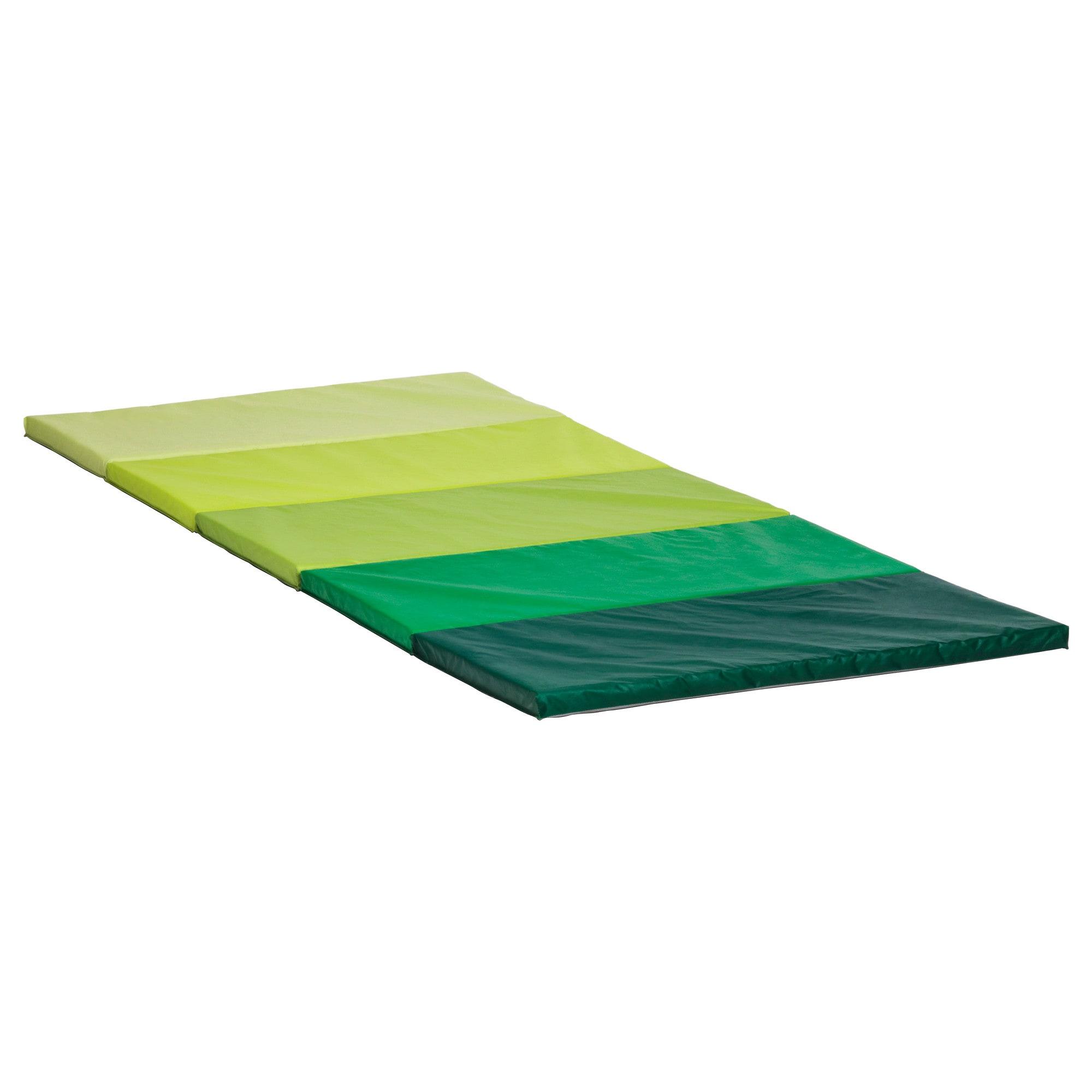 Ikea Sillas Niños O2d5 Poà Ng Sillà N Para Nià Os Chapa Abedul Almà S Natural Ikea