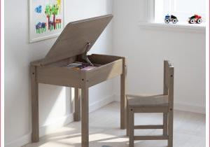 Ikea Sillas Niños Tqd3 Silla Nià O Rfj Ll Silla Escritorio NiO Blanco Vissle Azul
