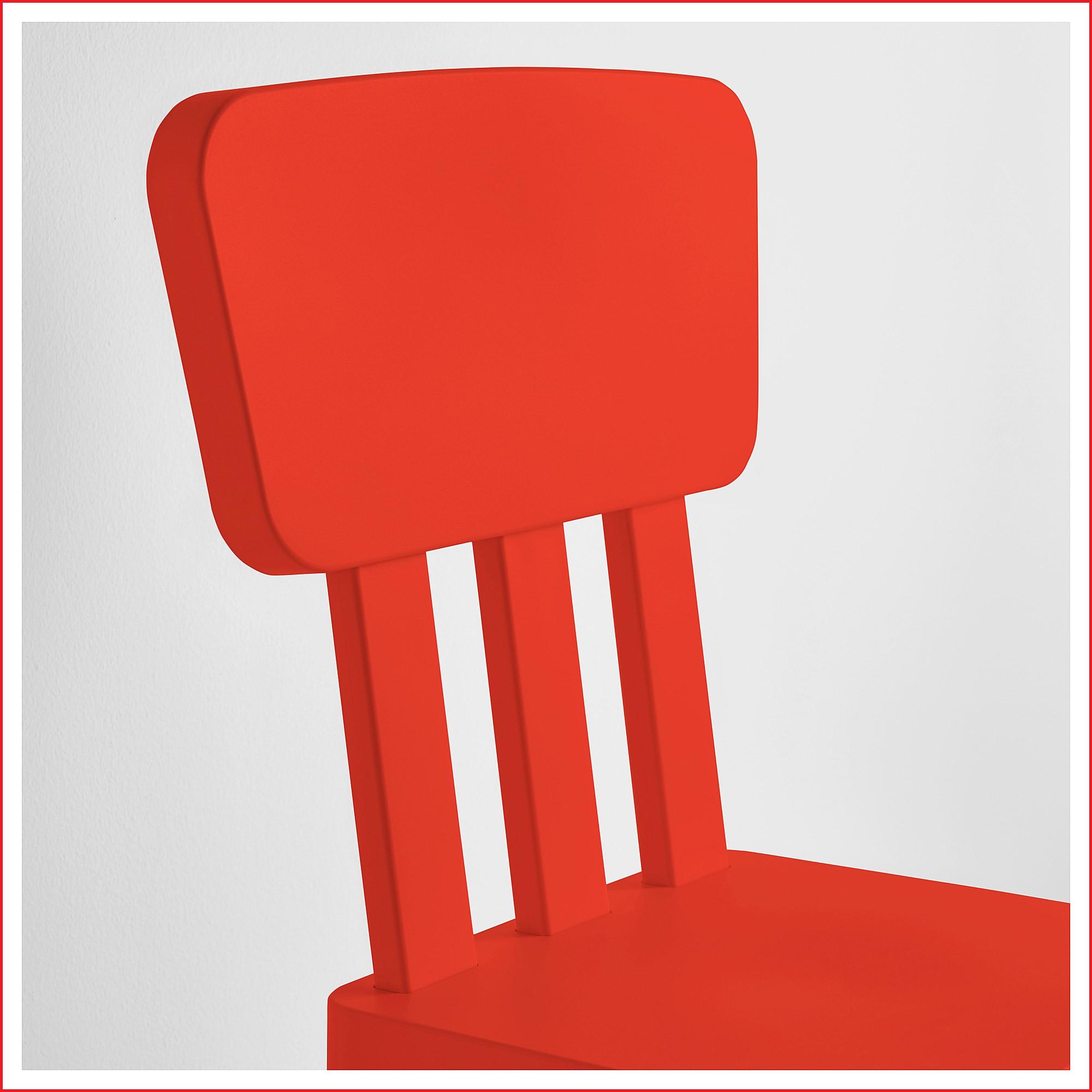 Ikea Sillas Niños Zwd9 Arquitectura De Diseà O Para Su Hogar Arsenalsupremo