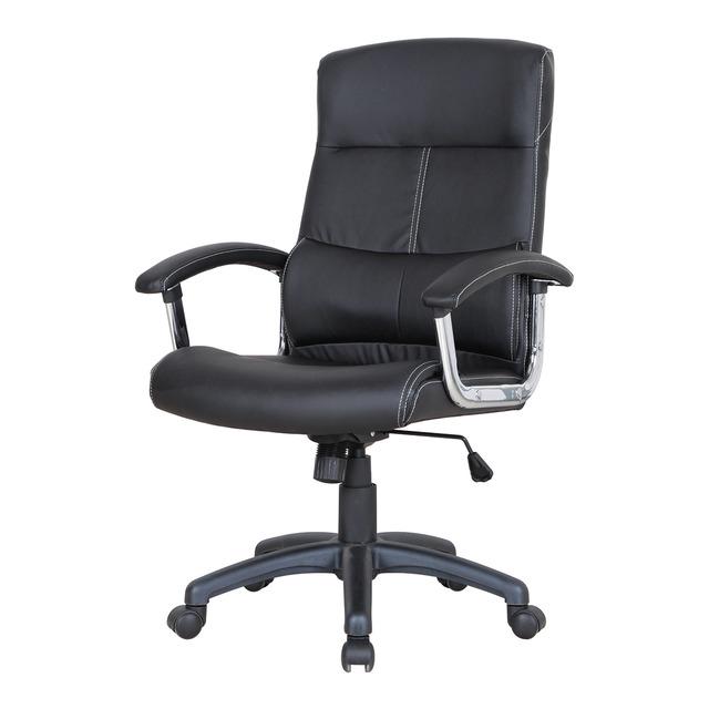 Ikea Sillas ordenador E9dx Sillas De Oficina Y De Despacho Muebles Hogar El Corte