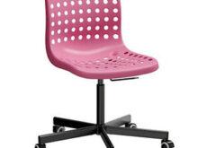 Ikea Sillas ordenador