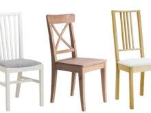 Ikea Sillas Salon 9ddf Sillas De Madera De Ikea Para El Edor Y La Cocina Mueblesueco