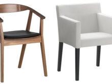 Ikea Sillas Salon Gdd0 Mesa De Edor Maravilloso Sillas Ikea Edor Sillas De Edor
