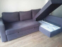 Ikea sofa Cama Chaise Longue Ffdn 14 Ikea sofa Cama Chaise Longue Idea De Cama