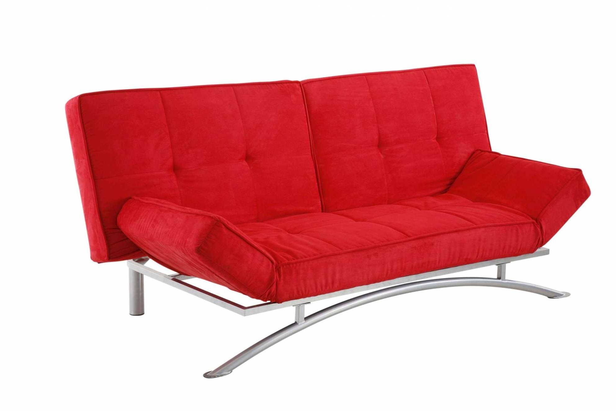 Oferta sofa cama gallery of oferta exprs sof cama for Ikea sofa chaise longue cama