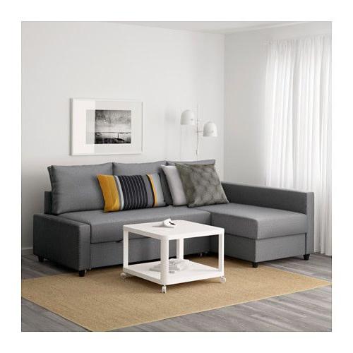 Ikea sofa Friheten 3ldq Friheten In 2018 Homes Pinterest sofa Bed sofa and Corner