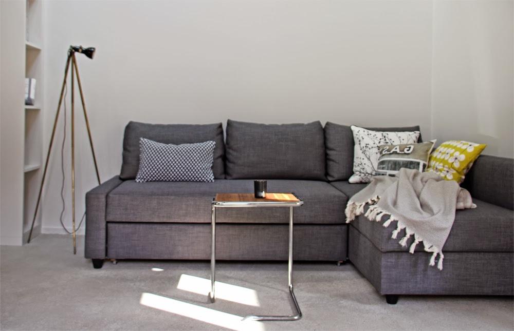 Ikea sofa Friheten 4pde Ikea Friheten sofa sofa Bed Leg Ebay