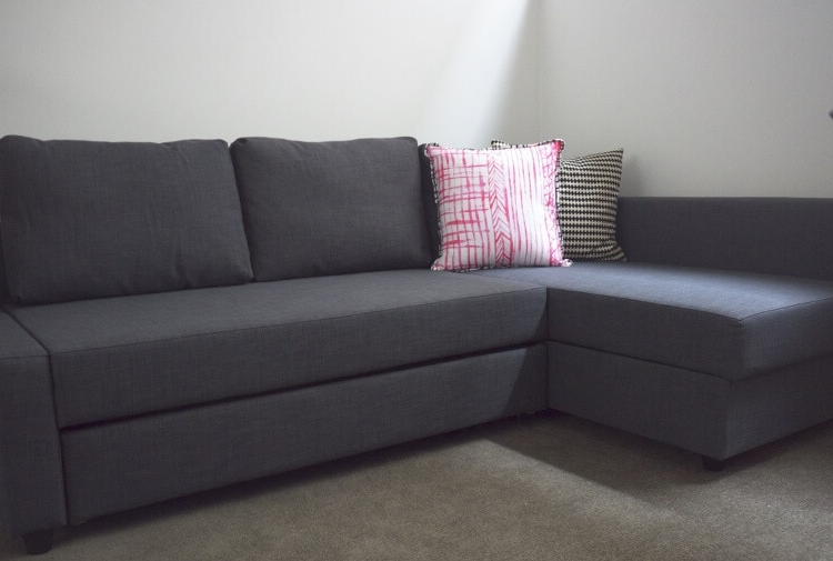 Ikea sofa Friheten 9ddf Should You the Ikea Friheten sofa Bed Review Tlc Interiors