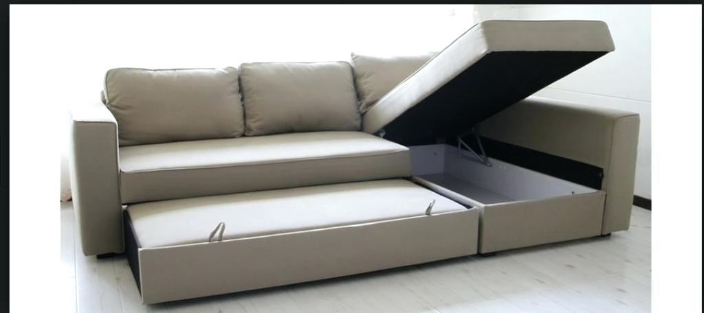 Ikea sofa Friheten Dddy Decoration Corner sofa Bed with Storage Chaise and Double In Ikea