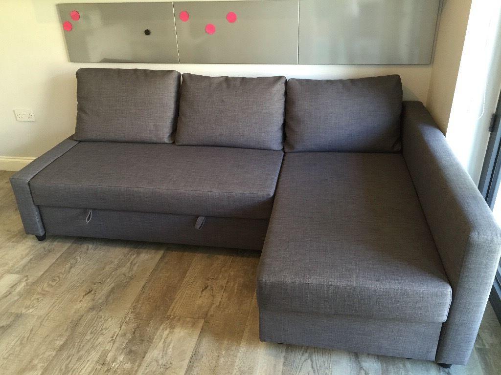 Ikea sofa Friheten Dddy Ikea Friheten Corner sofa Ikea Friheten sofa Bed 2018 Next Bedding