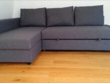 Ikea sofa Friheten Fmdf Ikea sofa Bed Youtube