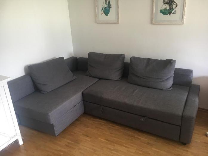 Ikea sofa Friheten Kvdd Ikea Couch Friheten Kalaydo