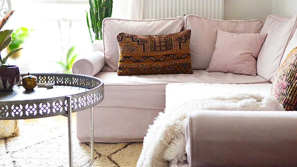 Ikea sofa Friheten Q0d4 Replacement Ikea Friheten sofa Bed Cover Sleeper sofa Slipcovers