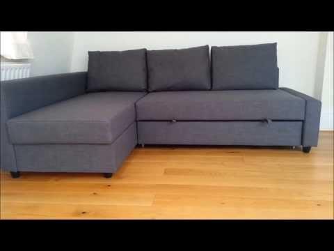 Ikea sofa Friheten S5d8 Ikea sofa Bed Friheten Slovenia Dmc