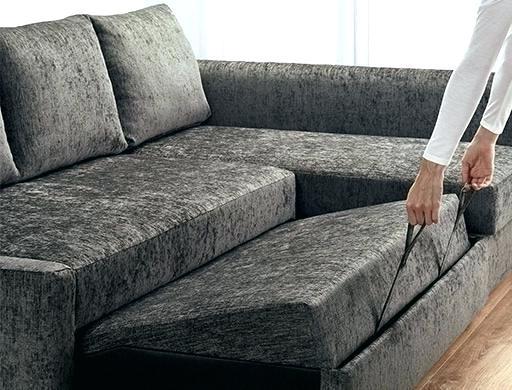 Ikea sofa Friheten Tqd3 Ikea Friheten Futon Bed Corner sofa Beds Futons Chair Pullout Cover