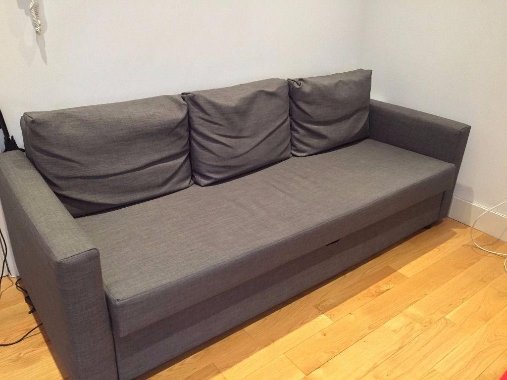 Ikea sofa Friheten Xtd6 sofas Fy Sleeper sofa From Ikea Friheten Collection