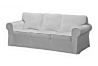 Ikea sofas Cama 3 Plazas H9d9 Fundas De sofà Ikea Actuales Y Descatalogados Telas Del Sur