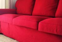 Ikea sofas Cama 3 Plazas Kvdd sofà Cama Ektrop 3 Plazas Ikea De Segunda Mano Por 345 En