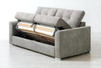 Ikea sofas Cama 3 Plazas Q0d4 Ikea sofa Cama sofas Lovely Futon sofa Web Inspirations Of Queen