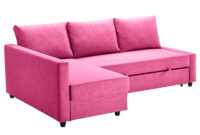Ikea sofas Cama 3 Plazas X8d1 sofa Cama Ikea Bicapapproach