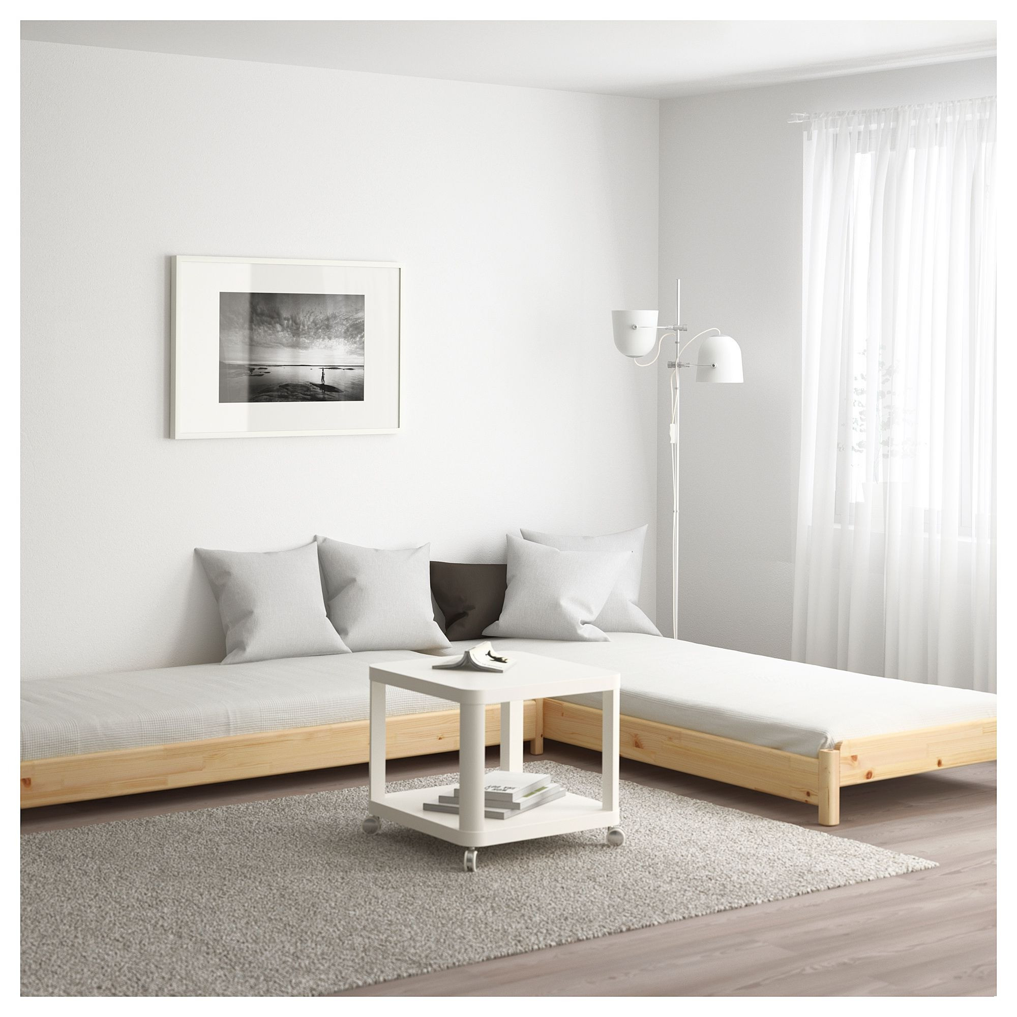 Ikea sofas Cama 3id6 sofa Rinconera Ikea New sofas Cama Ikea fortable sofa Cama Ikea Best