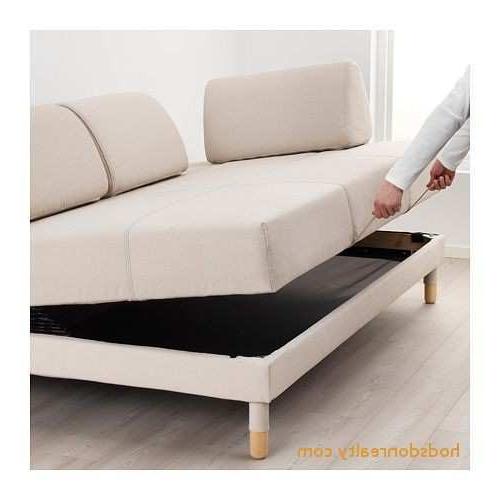 Ikea sofas Cama 9fdy sofa Cama Ikea Little Space Flottebo Sleeper sofa with Side Table