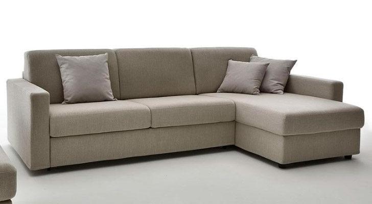 Ikea sofas Cama Bqdd sofa Cama Mejor Ikea Cama sofa sofa Cama Brasil Fabrica sofa Cama