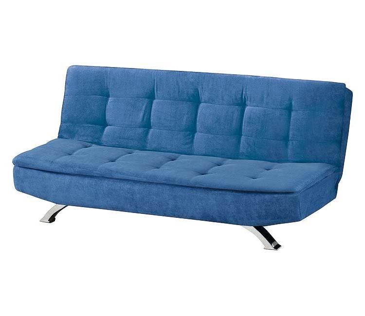 Ikea sofas Cama Budm Perfect Interesting sofa Cama Ikea Friheten sof Cama 3 Plazas