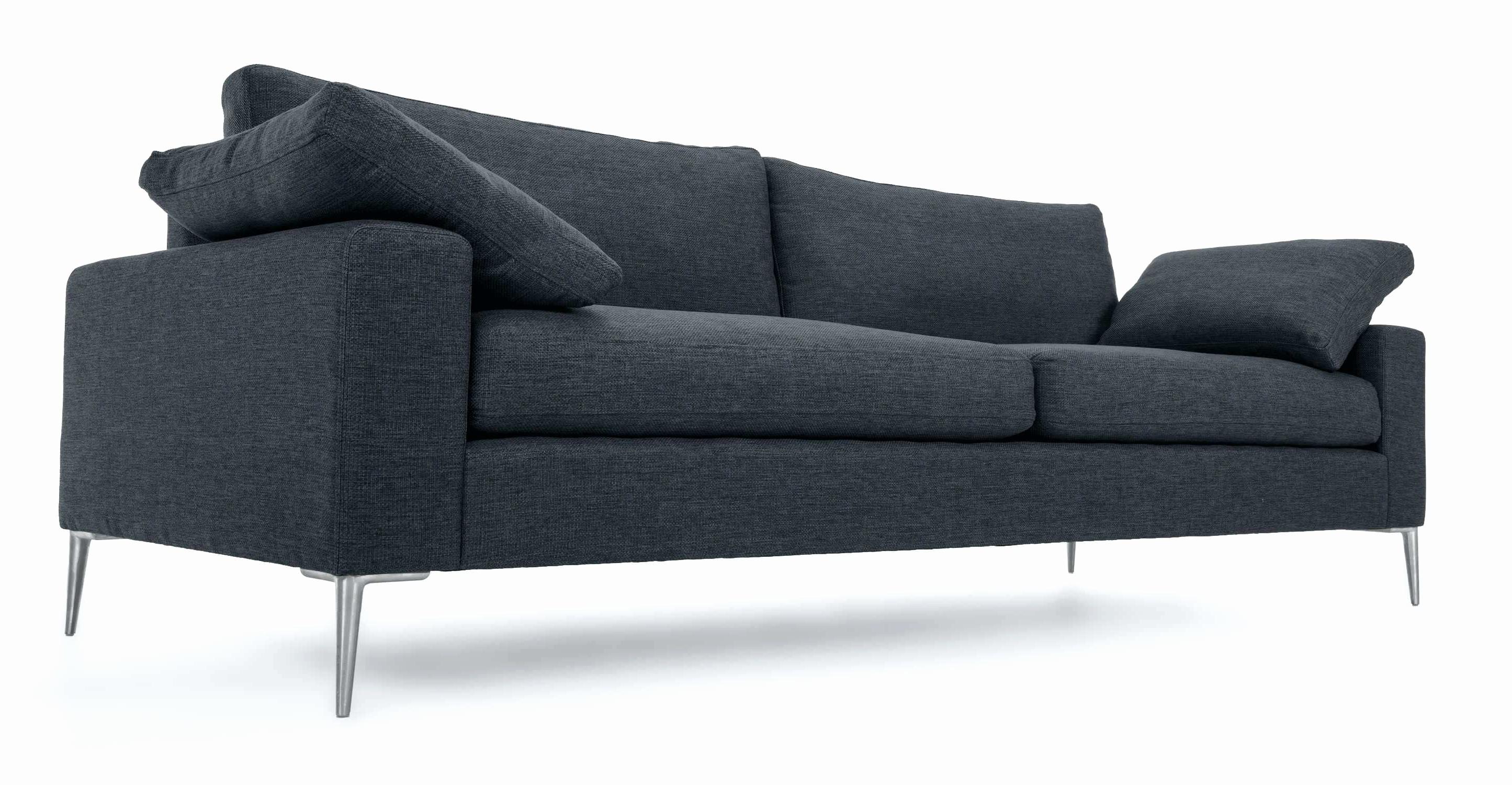 Ikea sofas Cama D0dg sofa Cama Walmart El Salvador Cama sofa sofa Cama Walmart