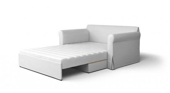 Ikea sofas Cama Etdg sofa Cama 2 Plazas Ikea sofas Hqdirectory