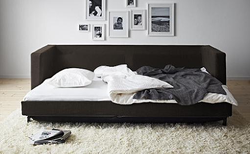 Ikea sofas Cama Fmdf Nuevos sofà S Cama De Ikea Mueblesueco