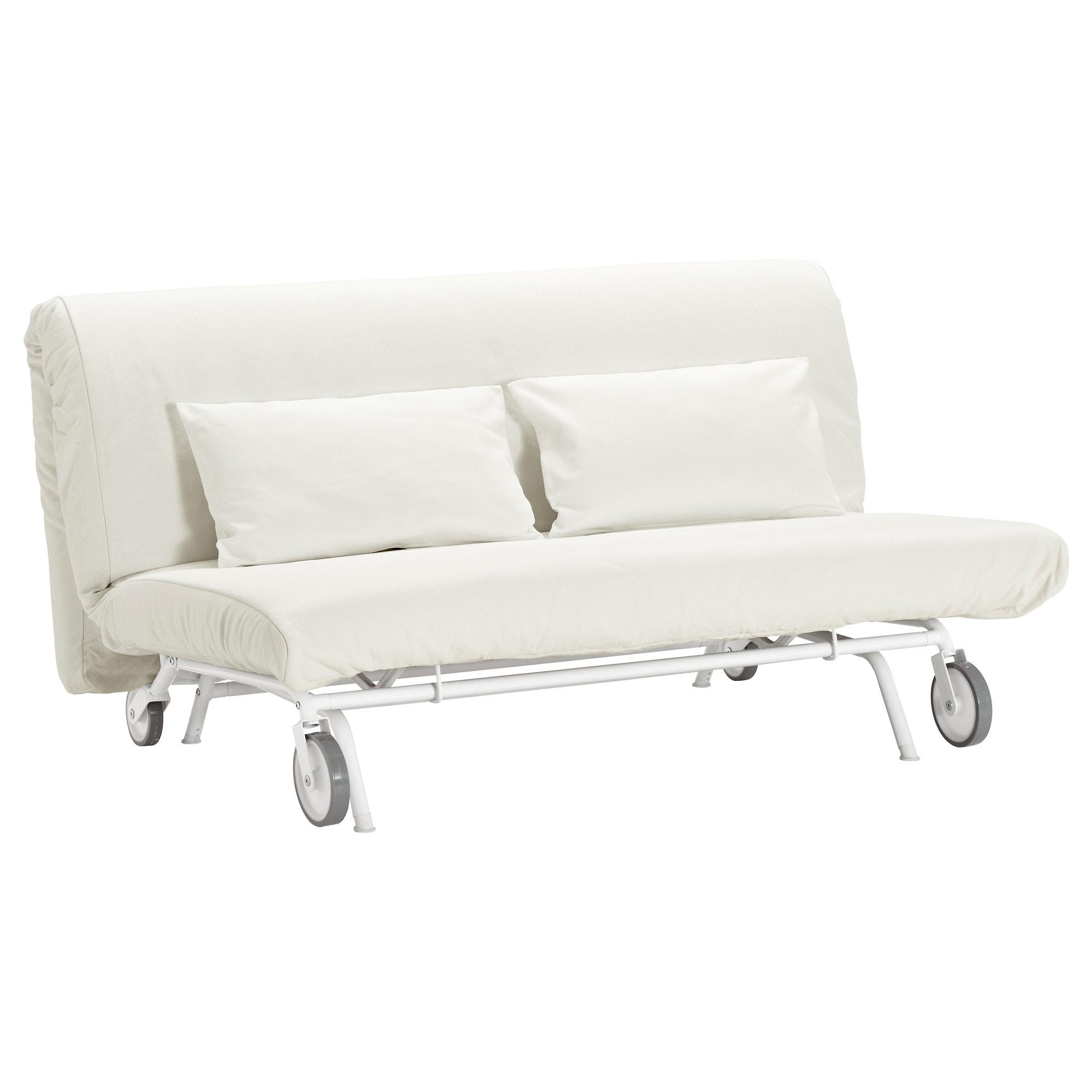 Ikea sofas Cama Ftd8 sofas Cama Ikea Troop118