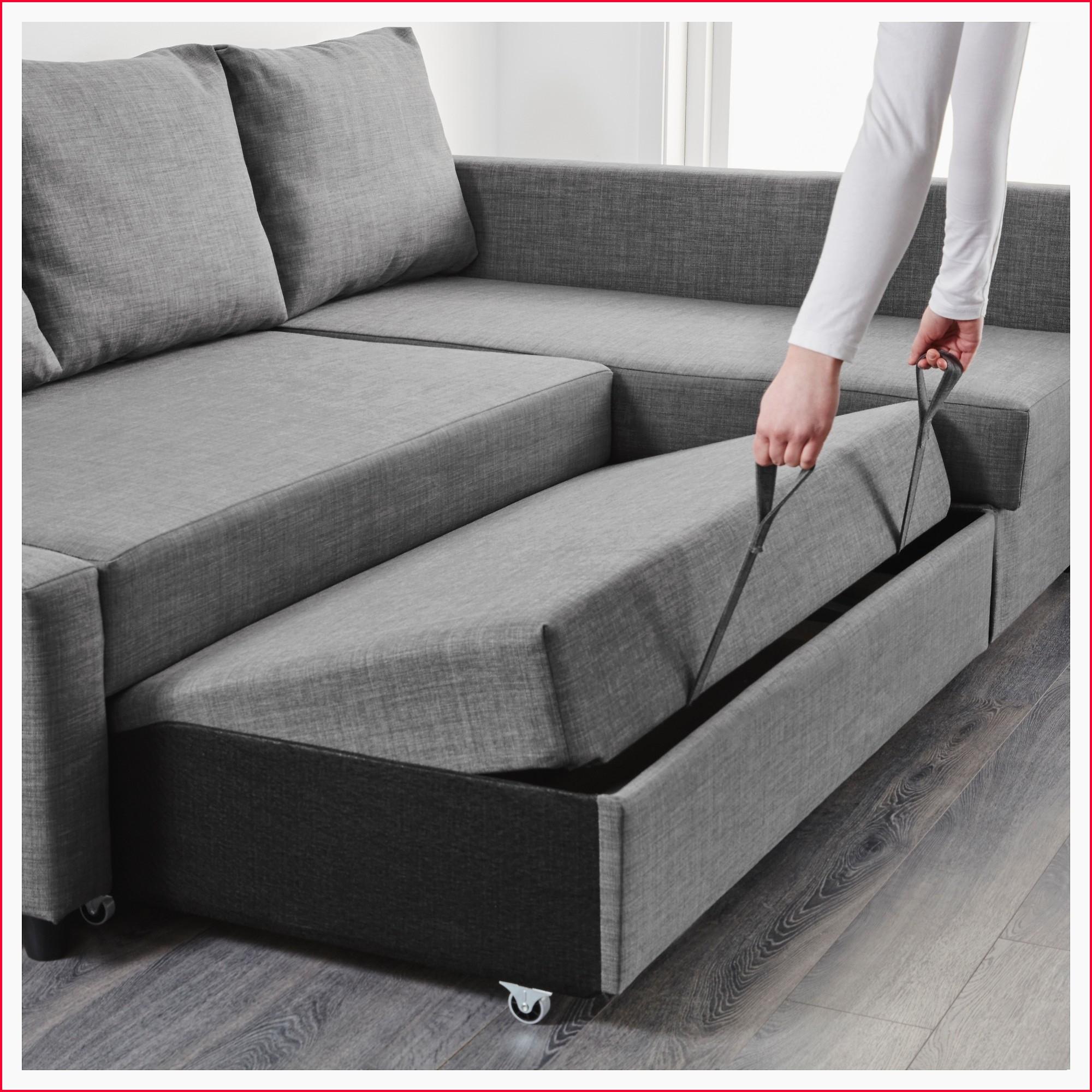 Ikea sofas Cama Q0d4 Reciente sofà S Cama Ikea Fotos De Cama Diseà O Cama Ideas