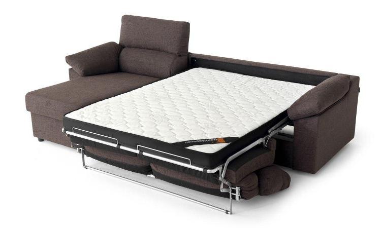 Ikea sofas Cama Q5df sofà Cama Estilo Ikea sofaspain