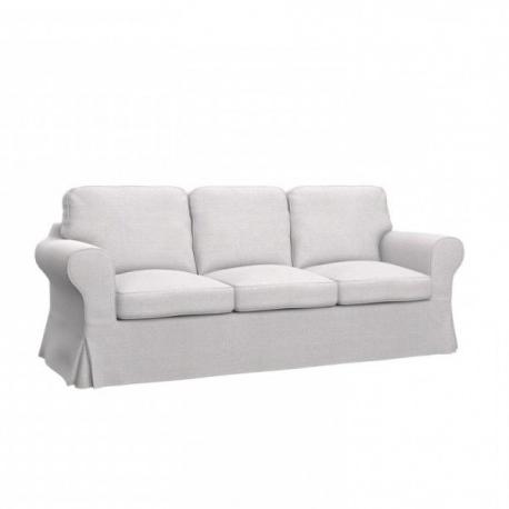 Ikea sofas Cama Tldn Ektorp Pixbo Funda Para sofà Cama De 3 Plazas soferia Fundas