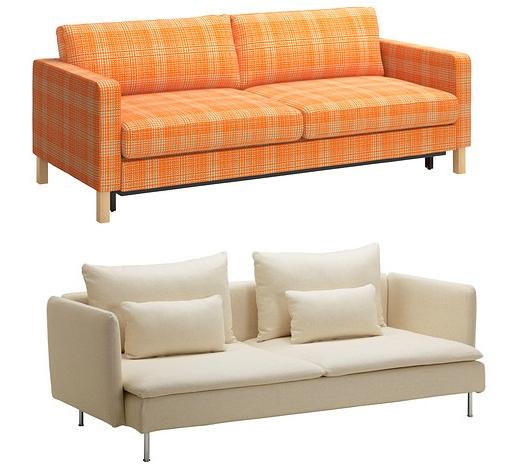 Ikea sofas Cama Tqd3 Los Mejores sofà S Cama Ikea Una Opcià N Barata Y Multifuncional