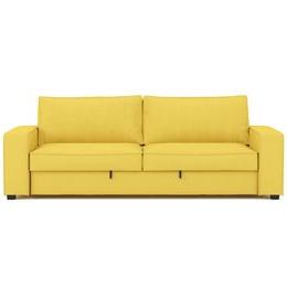 Ikea sofas Cama Wddj sofà S Cama Conforama